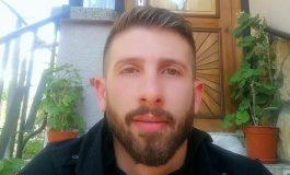 Нападнат е журналистът от Червен бряг Христо Гешов