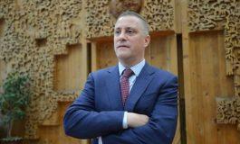 Божидар Лукарски няма да се кандидатира за председател на СДС