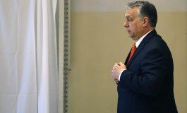 Тримата големи на Европа са Меркел, Макрон и ...Орбан