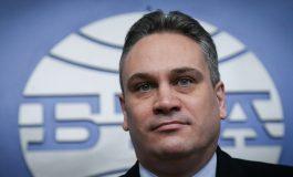"""Парламентът готов да даде право на """"граждански арест"""" на КПКОНПИ"""
