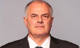 Атанас Стоилов, кмет на Община Аксаково: Аварийни групи работят в селата Куманово и Климентово, пострадали след поройните дъждове