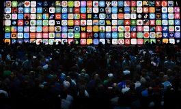 Нови функции и двойно по-бързи приложения с бъдещата iOS 12