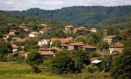 571 села у нас обезлюдени или с едноцифрен брой жители