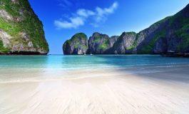 Пукет – перлата на Тайланд