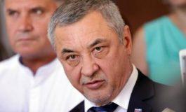 Симеонов към Ангелкова и Каракачанов: Много ви здраве!
