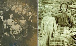 Събират стари снимки от Белослав