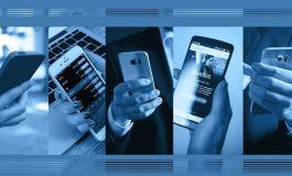 Десетте най-добри смартфона на пазара според Business Insider
