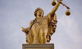 Съдия към прокурори: Сразихте ме - нямате дори предмет на обвинението!
