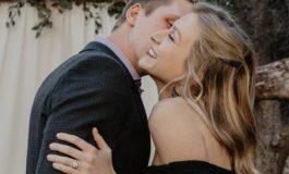 Мълчанието е злато: 7 неща, които мъжете не бива да знаят за жените
