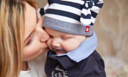 Лична история: Свекърва ми иска да ми вземе детето
