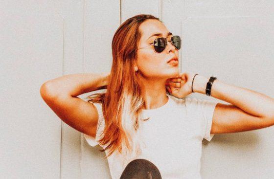 Онази порода жени, които ще се изкефят на Мондиал 2018