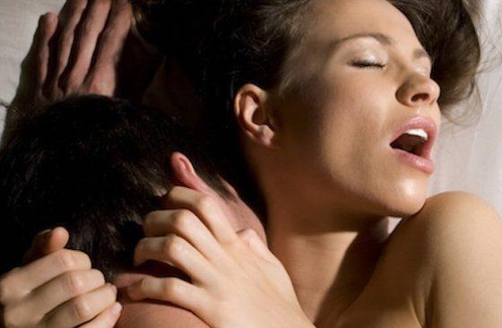 Как изпитват оргазъм жените: 14 дами отговарят