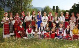 """Български музиканти записаха саундтрака за новите """"Междузвездни войни"""""""