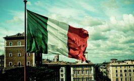 Италия се превръща в лаборатория за суверенитет