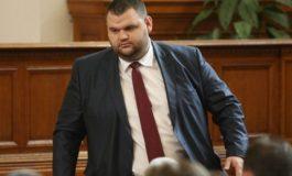 Делян Пеевски: Сигналите срещу мен претърпяха пълно фиаско