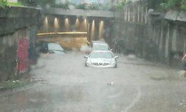 100 млн. лв. са необходими, за да се спаси Варна от наводнения при силен дъжд