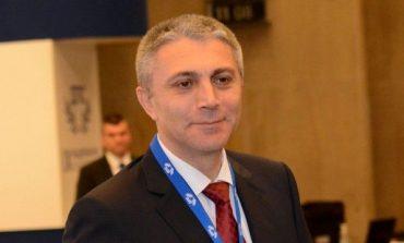Мустафа Карадайъ: В България се заражда фашизъм (видео)