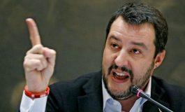 Матео Салвини: Бъдещето на Европейския съюз е поставено на карта
