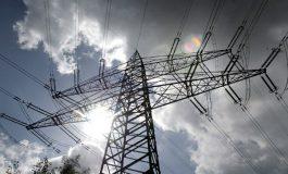 Какво вероятно предстои да се случи в енергетиката?