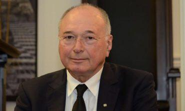 БСП изключи от коалицията депутатите земеделци Спас Панчев и Димитър Георгиев