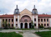 Минералната вода в българско село е сред най-лековитите в Европа. Как се развива туристическия бизнес по места, за разлика от Провадия