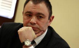 Светлозар Лазаров: Отпуснаха се още пари за МВР и МО