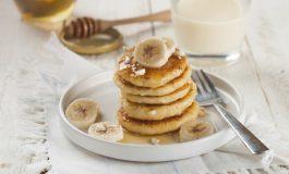 5 чудесни идеи за здравословна закуска