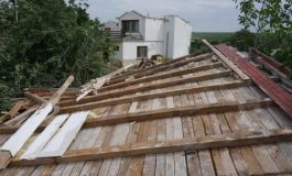 Кметска комисия ще оценява щетите от дъжда в Аксаково и региона