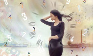 Тест: Датата на раждане разкрива характера ви, разчетете каква личност сте!