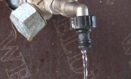 Некачествена вода тече на 7 места във Варненско