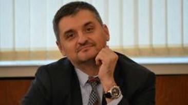Национално съвещание на БСП стартира конференции по места. Ангел Вълков от орготдела на НС на БСП ще отговаря за Варна