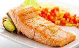 Храни, които намаляват кръвната захар