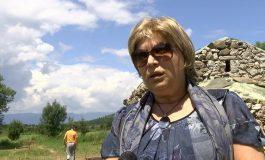 Директорът на НИМ: 1,5 млн. лв. са парите за разкопки тази година