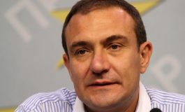 Борислав Гуцанов иска сваляне на политическия чадър върху затънали общински фирми и поемане на отговорност от управляващите общината