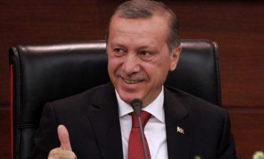 Реджеп Ердоган: България направи грешка, сега Европа ще купува газ от Турция