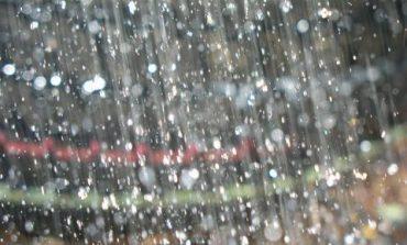 Варна със собствени сили се справя с потопа