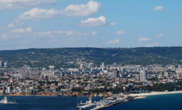 Почти всеки втори жител на Аксаково работи във Варна