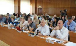 Пускат на търг общинската почивна база в Шкорпиловци