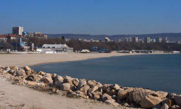 Бъдещото лято на Варна