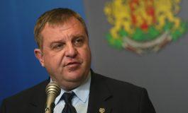ВМРО: Скандалните опити за легализиране на педофилията трябва да се посекат в зародиш!