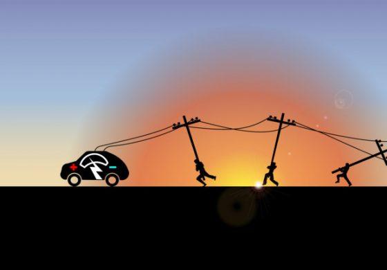 Какви потенциални капани крият електромобилите