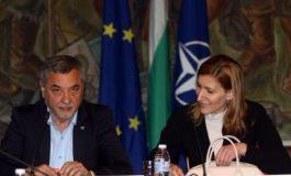 Валери Симеонов изнесе скандални данни за министъра на туризма
