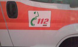 Трима пострадали след катастрофа с две коли в Суворово