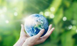 5 юни: отбелязваме Световния ден на околната среда