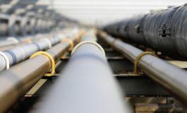 """Европейската комисия: Проектът за газов хъб """"Балкан"""" има бъдеще"""