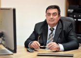 Очаква се кметът на общината да сключи договор по одобрен проект на Община Вълчи дол