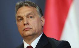 Орбан зове: Да възстановим демокрацията в Европа, да изгоним всички мигранти!
