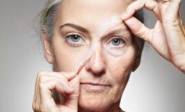 Колагенът на помощ срещу стареене