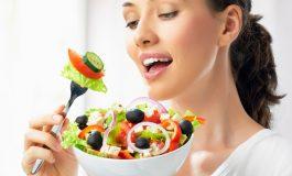 """Задължителните """"прегрешения"""" в диетата"""