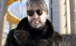 Хубен Черкелов: Изкарвам бесовете от парите